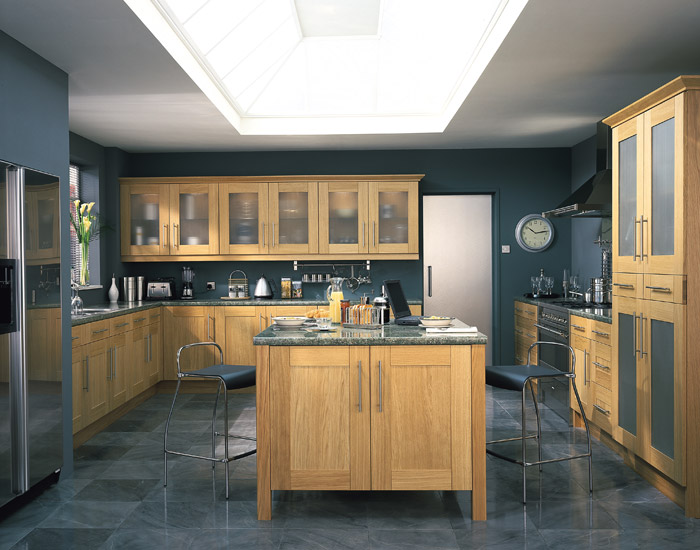 Kitchen Ranges London German Kitchens London Alina Kitchens